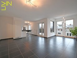 Apartment for rent 2 bedrooms in Luxembourg-Bonnevoie - Ref. 7103099