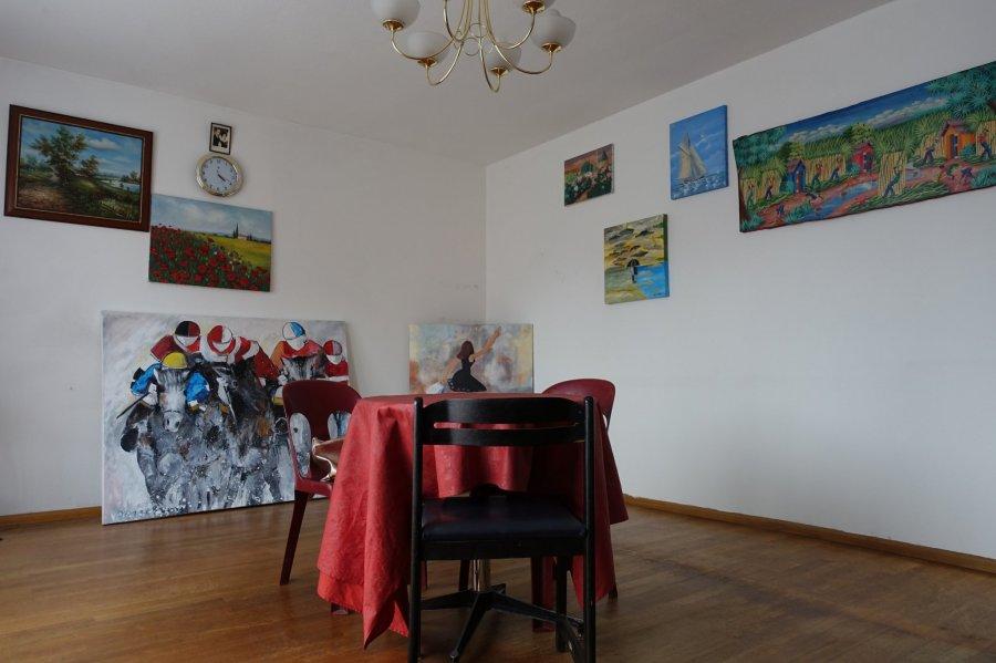 acheter appartement 3 pièces 74.75 m² schiltigheim photo 2