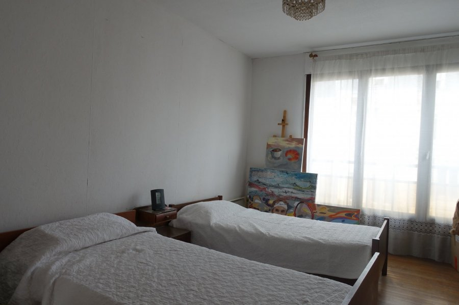 acheter appartement 3 pièces 74.75 m² schiltigheim photo 4