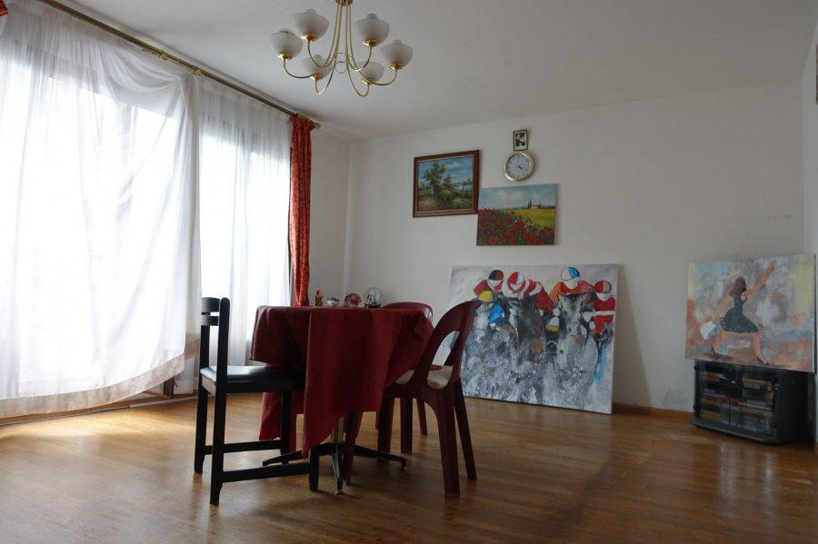 acheter appartement 3 pièces 74.75 m² schiltigheim photo 1