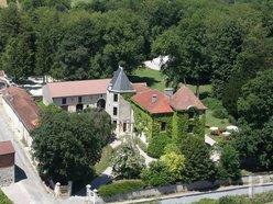 Château à vendre F12 à Bar-le-Duc - Réf. 7246459