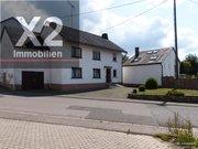 Haus zum Kauf 4 Zimmer in Zemmer - Ref. 6464123