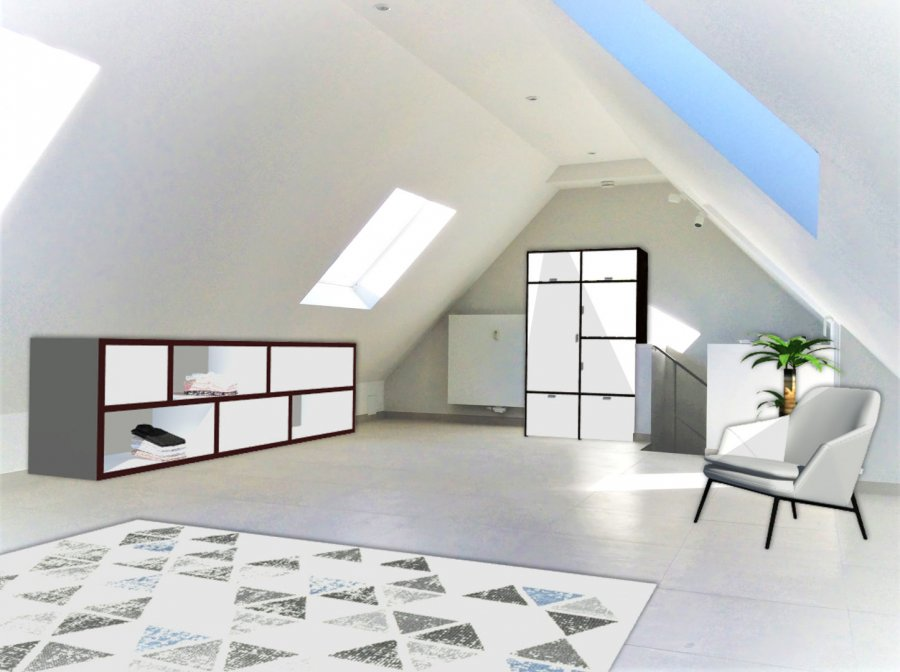 louer appartement 1 chambre 96 m² luxembourg photo 5