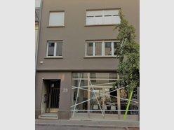 Wohnung zur Miete 1 Zimmer in Luxembourg-Gare - Ref. 6660731