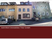 House for sale 5 rooms in Trier - Ref. 7316091