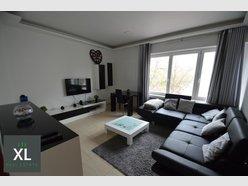 Wohnung zur Miete 2 Zimmer in Dudelange - Ref. 6406779