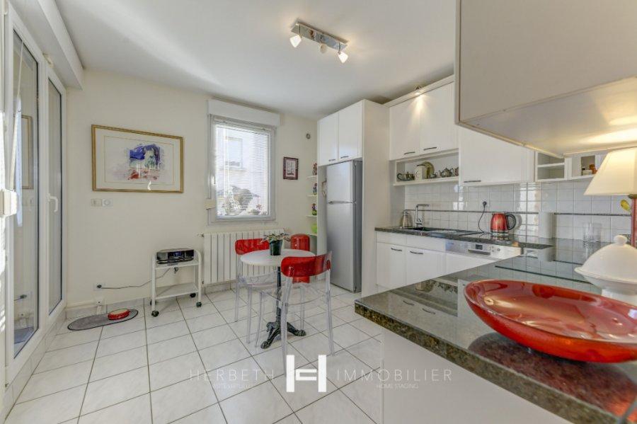 acheter appartement 5 pièces 127 m² metz photo 6