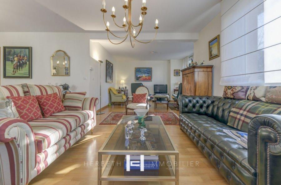 acheter appartement 5 pièces 127 m² metz photo 2