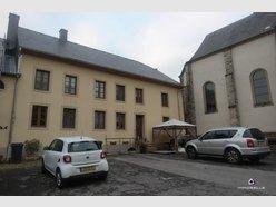 Haus zur Miete in Aspelt - Ref. 4858747