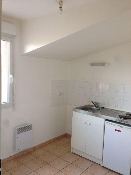louer appartement 2 pièces 52 m² béthune photo 4