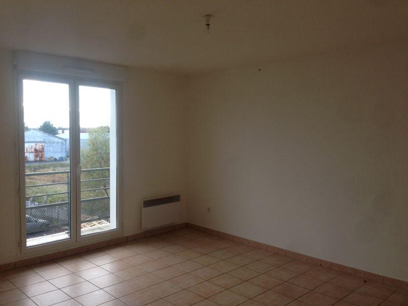louer appartement 2 pièces 52 m² béthune photo 1