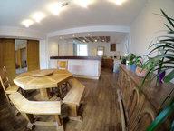 Maison à vendre F6 à Flastroff - Réf. 6046587