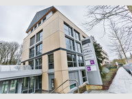 Bureau à louer à Luxembourg-Hollerich - Réf. 6112123