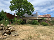 Maison à vendre F6 à Louvaines - Réf. 6443899