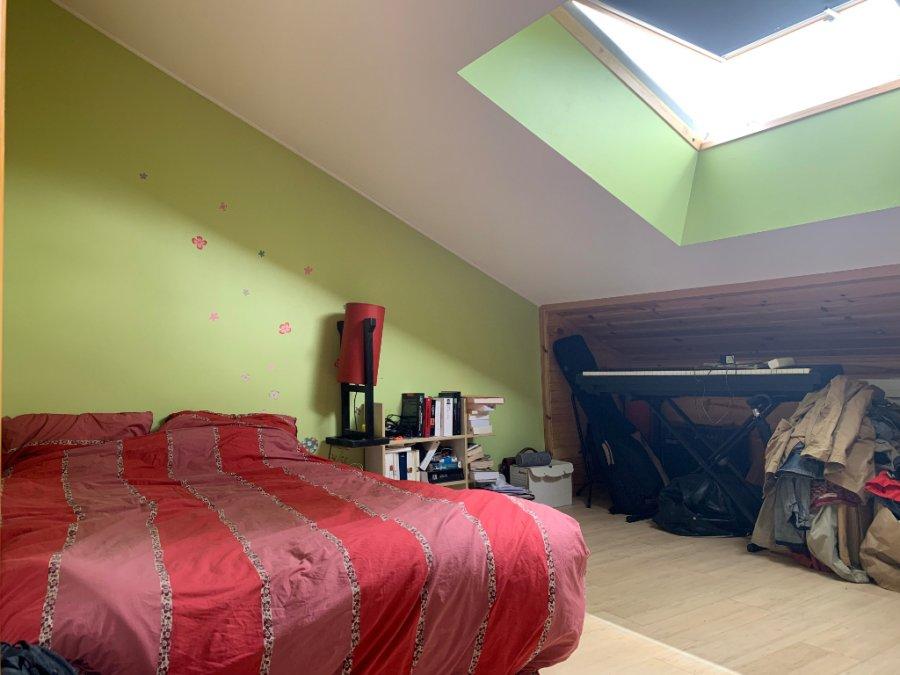 acheter maison 6 pièces 166.82 m² louvaines photo 7