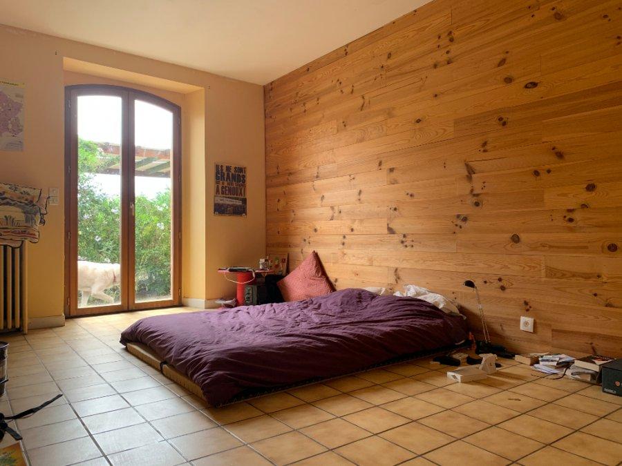 acheter maison 6 pièces 166.82 m² louvaines photo 6