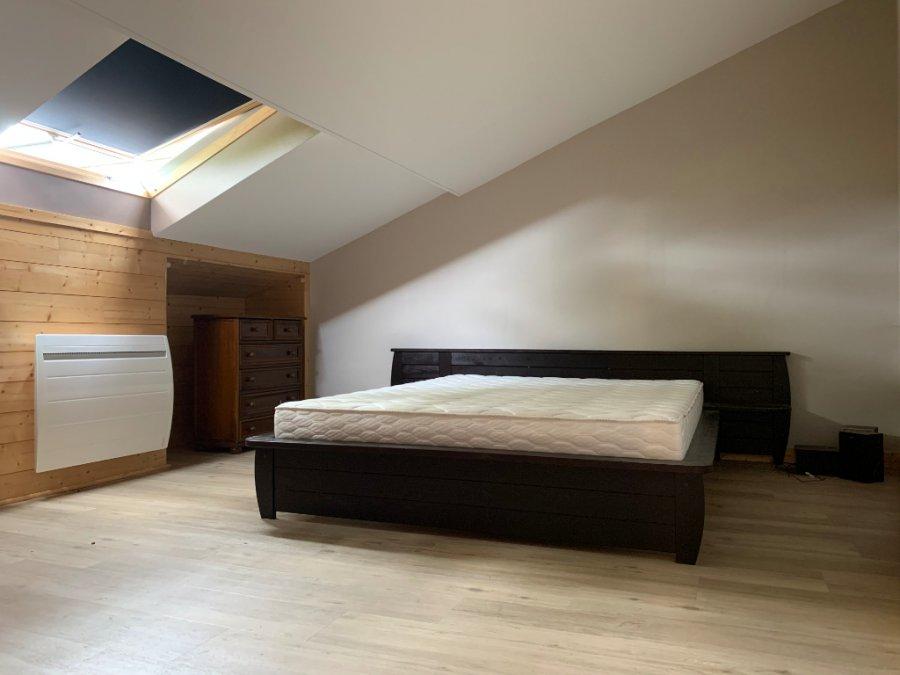 acheter maison 6 pièces 166.82 m² louvaines photo 5