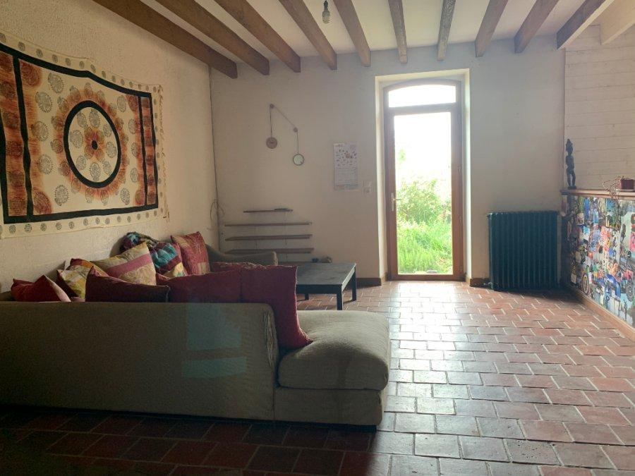 acheter maison 6 pièces 166.82 m² louvaines photo 4
