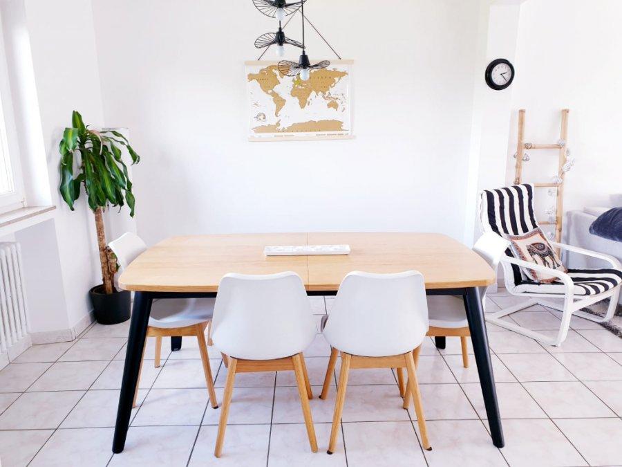 acheter maison 8 pièces 118 m² rédange photo 2