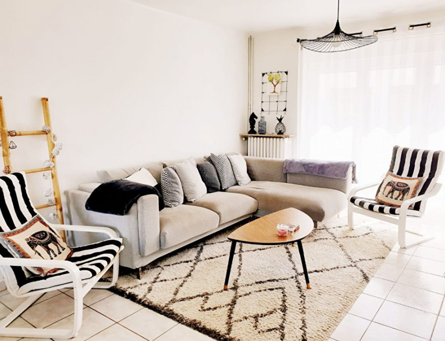 acheter maison 8 pièces 118 m² rédange photo 1