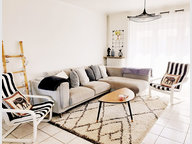 Maison à vendre F8 à Rédange - Réf. 7230331
