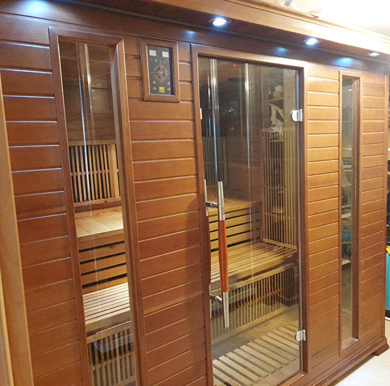 acheter maison 8 pièces 118 m² rédange photo 5