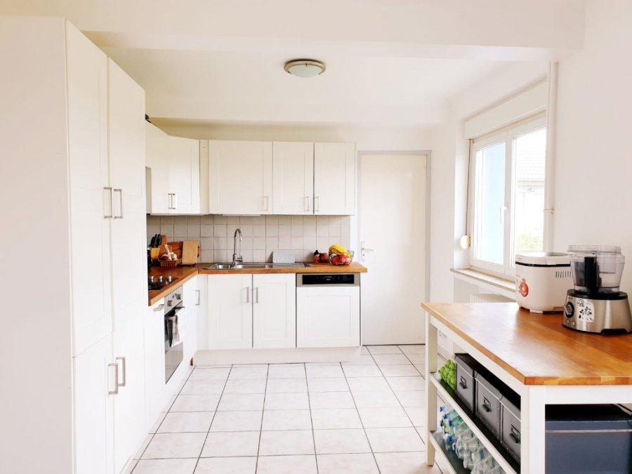 acheter maison 8 pièces 118 m² rédange photo 3