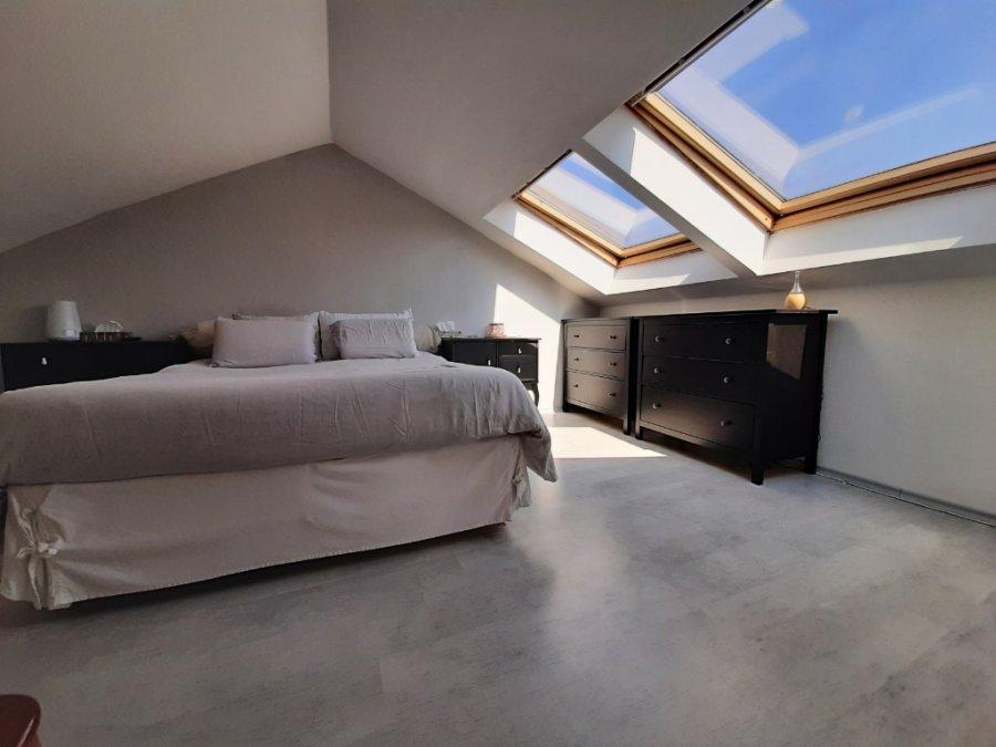 acheter maison 8 pièces 118 m² rédange photo 6