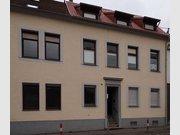 Wohnung zur Miete 3 Zimmer in Saarbrücken - Ref. 5075835