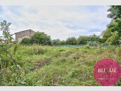 Terrain constructible à vendre à Juvaincourt - Réf. 7308155