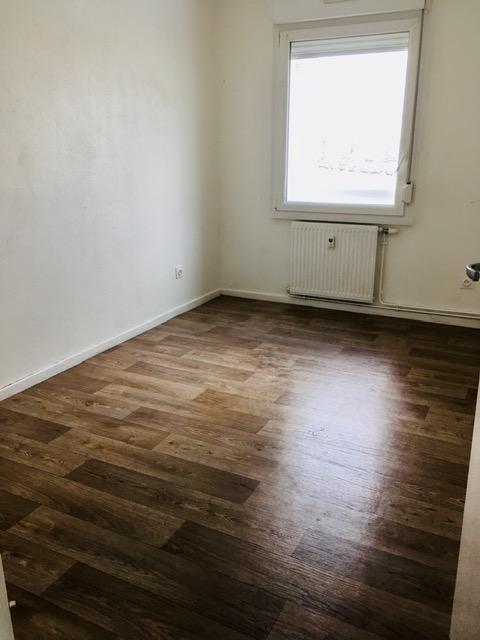 louer appartement 4 pièces 87 m² farébersviller photo 3