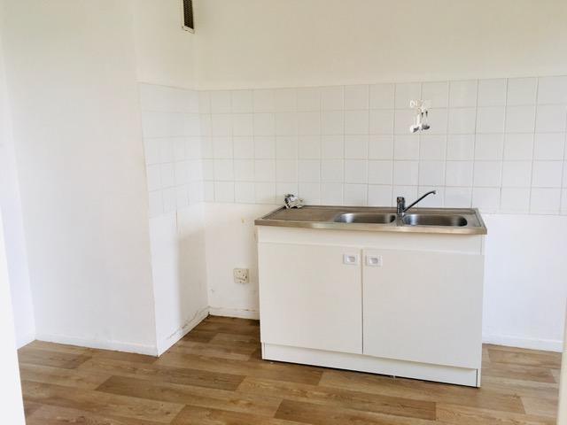 louer appartement 4 pièces 87 m² farébersviller photo 6