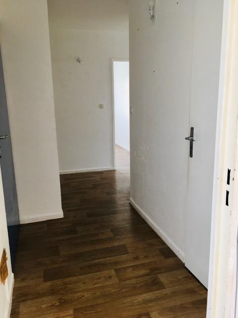 louer appartement 4 pièces 87 m² farébersviller photo 5