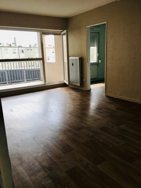 louer appartement 4 pièces 87 m² farébersviller photo 7
