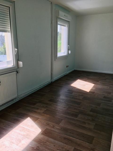 louer appartement 4 pièces 87 m² farébersviller photo 4