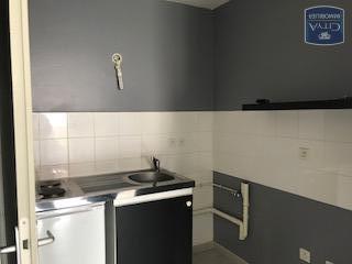 louer appartement 2 pièces 48 m² épinal photo 4