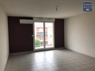 louer appartement 2 pièces 48 m² épinal photo 2