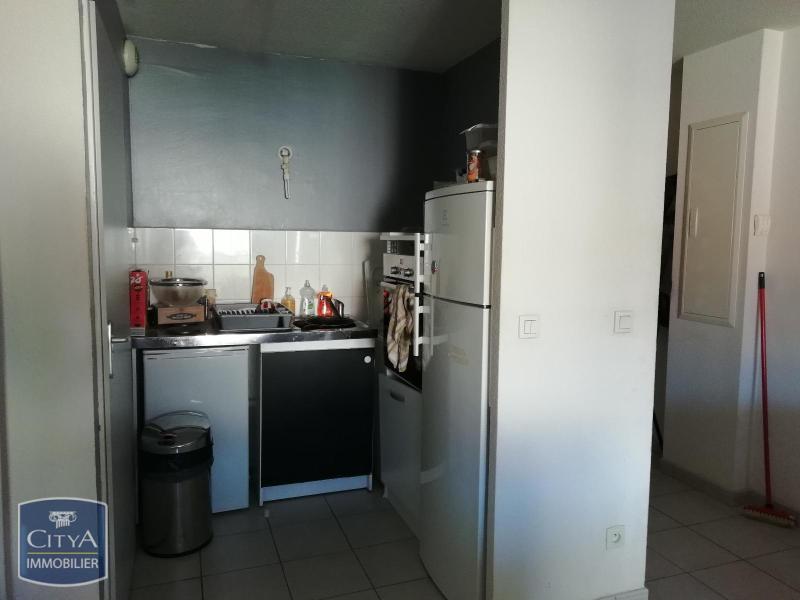louer appartement 2 pièces 48 m² épinal photo 5