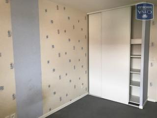 louer appartement 2 pièces 48 m² épinal photo 7