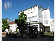Renditeobjekt zum Kauf 6 Zimmer in Dillingen - Ref. 6353787