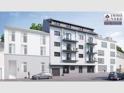 Appartement à vendre 1 Chambre à Clervaux - Réf. 5436283