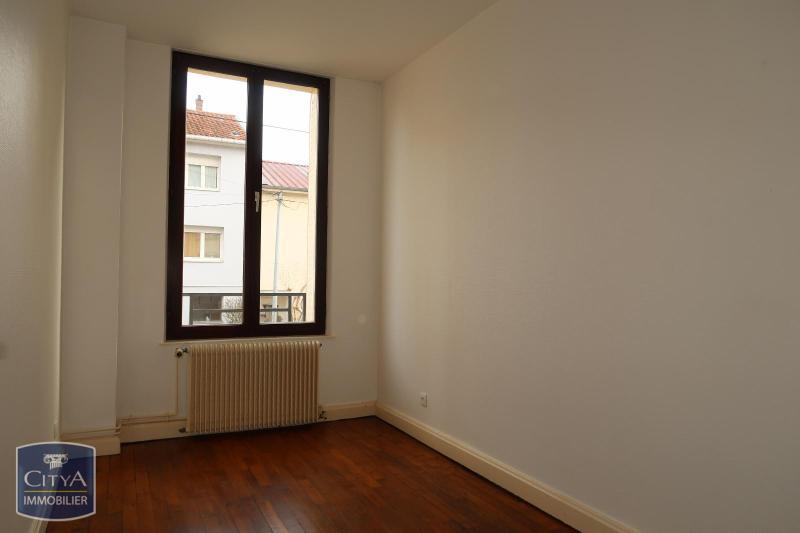 louer appartement 3 pièces 45 m² vandoeuvre-lès-nancy photo 3