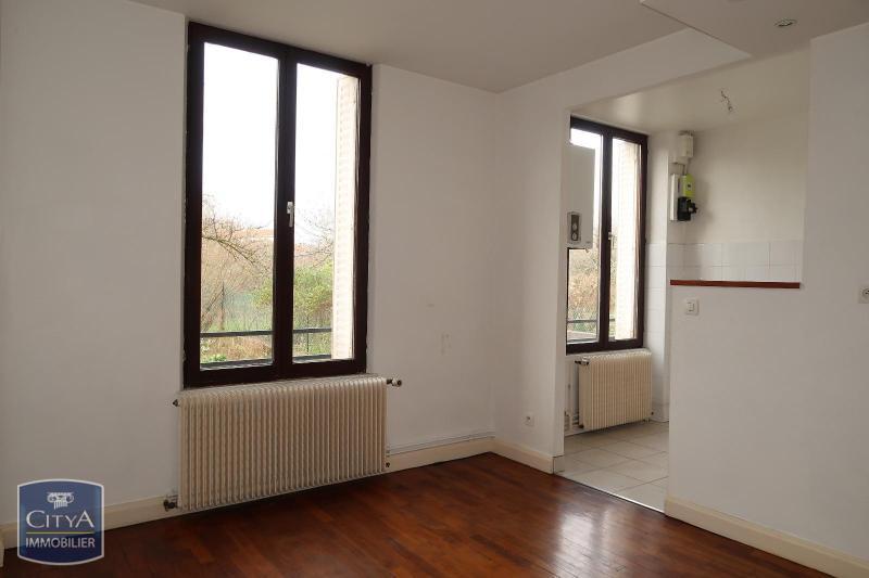 louer appartement 3 pièces 45 m² vandoeuvre-lès-nancy photo 4