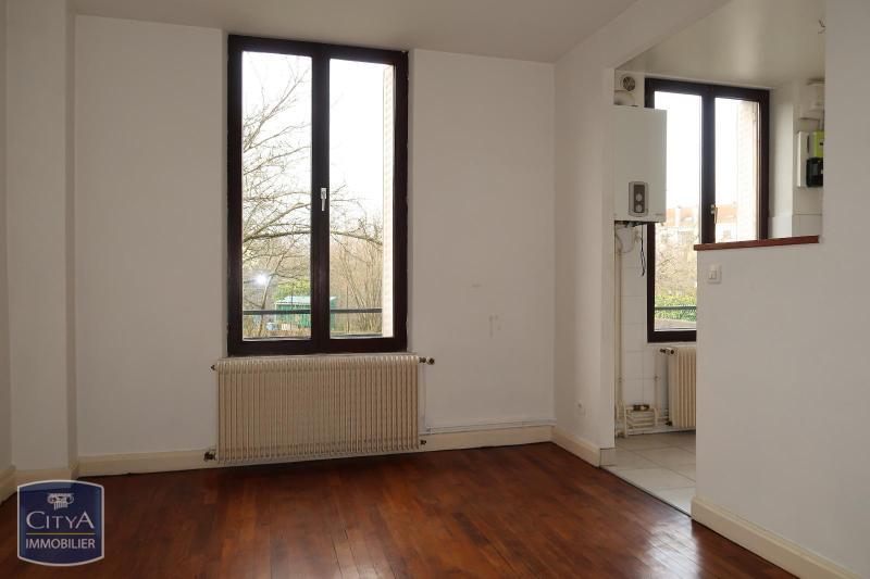 louer appartement 3 pièces 45 m² vandoeuvre-lès-nancy photo 1