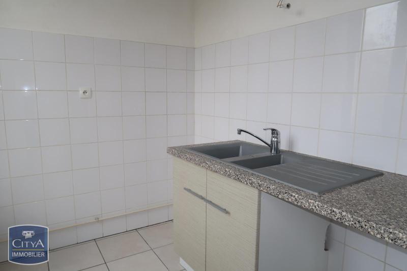 louer appartement 3 pièces 45 m² vandoeuvre-lès-nancy photo 2