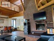 Maison à vendre 5 Chambres à Diekirch - Réf. 7074683