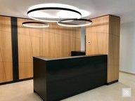 Bureau à louer 8 Chambres à Luxembourg-Centre ville - Réf. 5702779