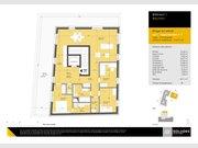 Appartement à vendre 3 Chambres à Berchem - Réf. 6960251