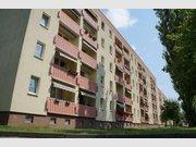 Wohnung zur Miete 3 Zimmer in Schwerin - Ref. 4928635