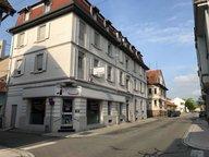 Appartement à louer F3 à Cernay - Réf. 6116475